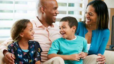 Planejamento Familiar e o Tratamento contra o Câncer